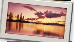ShopForArt, FramingArtCentreGallery.ca, Art, Decor, Custom, Framing