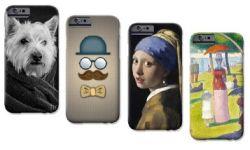ShopForArt, FramingArtCentreGallery.ca, Custom, Framing, Decor